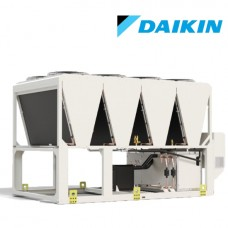 Daikin R32 Multi Scroll Chiller EWAT115B-SSA