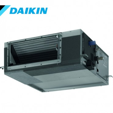 Daikin VRV High Static Fan Coil FXMQ63P7 7.1 kW