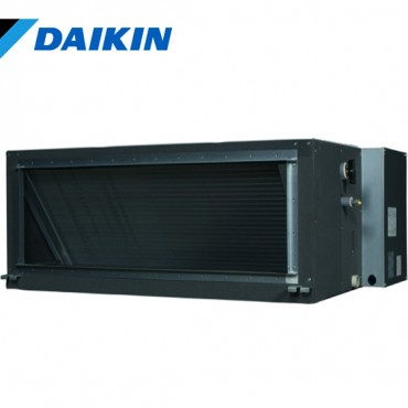 Daikin VRV High Static Fan Coil FXMQ250MB 28 kW