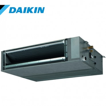 Daikin Medium Static VRV Fan Coil FXSQ50A 5.6 kW