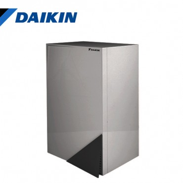 Daikin VRV Low Temperature Hydrobox HXY080A8 8 kW