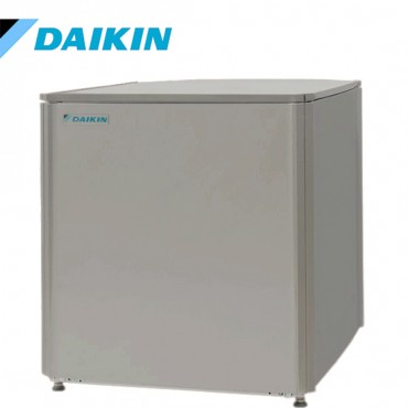 Daikin VRV High Temperature Hydrobox HXHD125A8 14 kW
