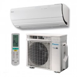 Daikin Wall Mount Air Conditioner FTXZ25N-RXZ25N