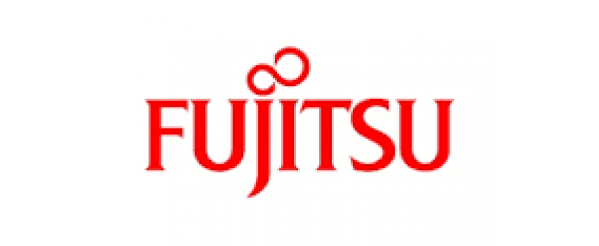 Fujitsu Commercial Air Conditioning