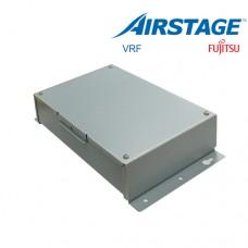 Fujitsu MODBUS Convertor UTY-VMGX