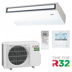 Mitsubishi Electric Ceiling Suspended PCA-M50KA