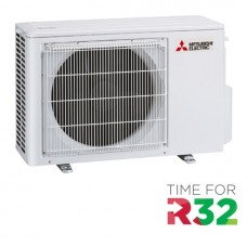 Mitsubishi Multi Split Air Conditioner MXZ-2F33VF3