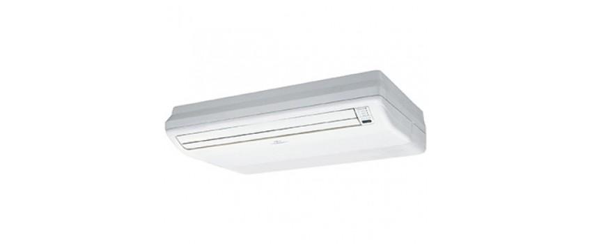 Fujitsu Airstage VRF Floor Ceiling Fan Coil