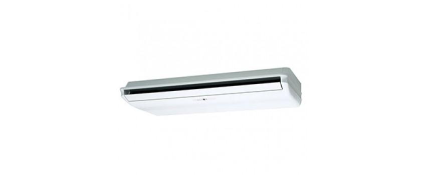 Fujitsu VRF Ceiling Mounted Air Conditioning