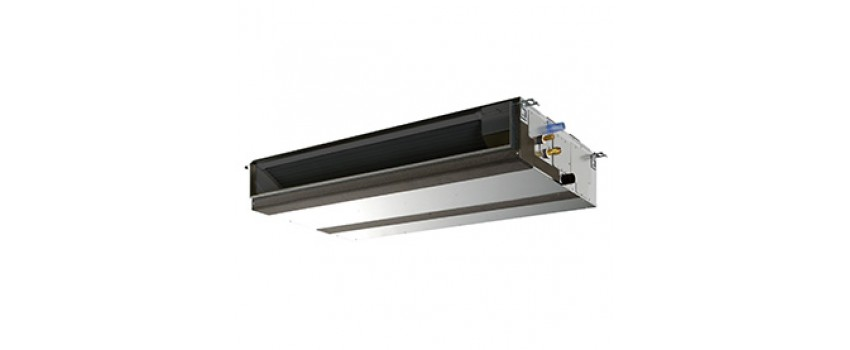 Mitsubishi Electric PEFY-P-VMA-E Ceiling Concealed Ducted