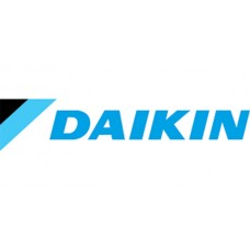 Daikin Wall Mounted FAA71A-RZAG71NV1
