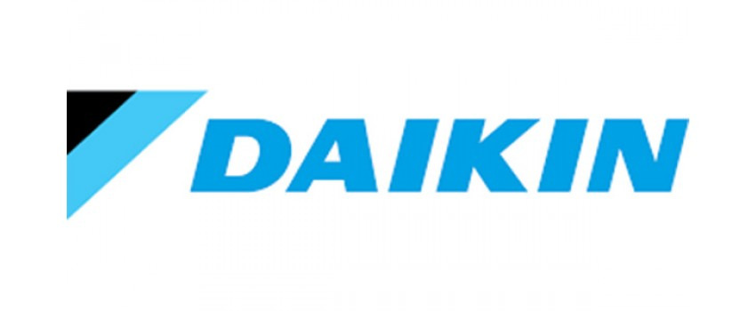 Daikin Air Conditioning Heating Ventilation Chiller
