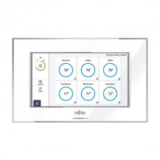 Fujitsu Central Remote Controller UTY-DCGYZ1