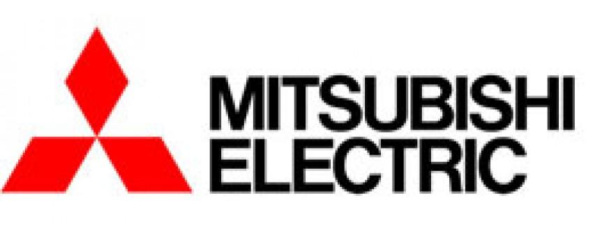 Mitsubishi Electric  Online Shop UK
