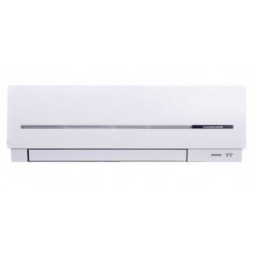Mitsubishi Electric MSZ-SF35VE2/MUZ-SF35VE 3.5 kW