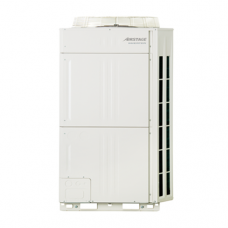 Fujitsu Airstage Commercial Heat Pump AJY072LALBH