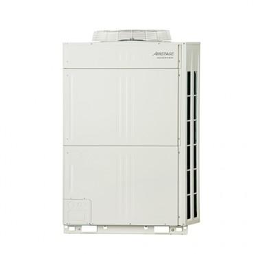 Fujitsu Airstage Commercial Heat Pump AJY144LALBH