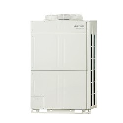 Fujitsu Airstage Commercial Heat Pump AJY162LALBH
