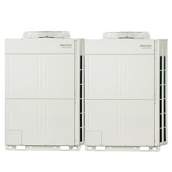 Fujitsu Airstage Commercial Heat Recovery AJY228GALH