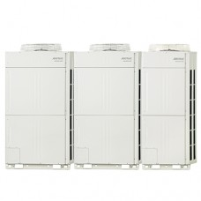 Fujitsu Airstage Commercial Heat Pump AJY288LALBHH