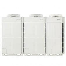 Fujitsu Airstage Commercial Heat Pump AJY360LALBH