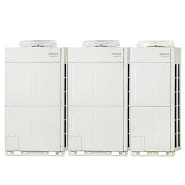 Fujitsu Airstage Commercial Heat Pump AJY414LALBH