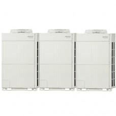 Fujitsu  V-III VRF Heat Pump AJY378LALHH 120 kW