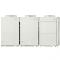 Fujitsu Airstage Commercial Heat Pump AJY414LALHH
