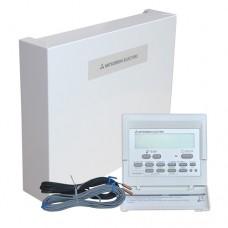 Mitsubishi Electric AHU Controller PAC-IF013B-E/50 R410