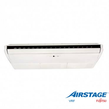 Fujitsu Airstage VRF Ceiling Mounted ABYA45GATH
