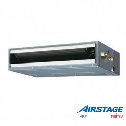 Fujitsu Airstage VRF Ducted Air Conditioning ARXD14GALH
