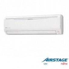 Fujitsu VRF Wall Mounted Air Conditioner ASYA18GACH