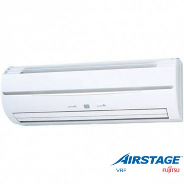 Fujitsu VRF Wall Mounted Air Conditioner ASYA07GACH