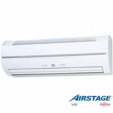 Fujitsu VRF Wall Mounted Air Conditioner ASYE12GACH