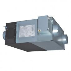 Mitsubishi Electric LGH-50RSDC-E1 Ventilation  445 m3/h