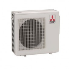Mitsubishi Multi Split Air Conditioner MXZ-4E83VA