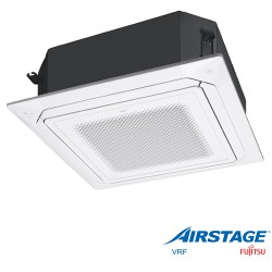 Fujitsu Airstage Ceiling Cassette AUXK024GLAH