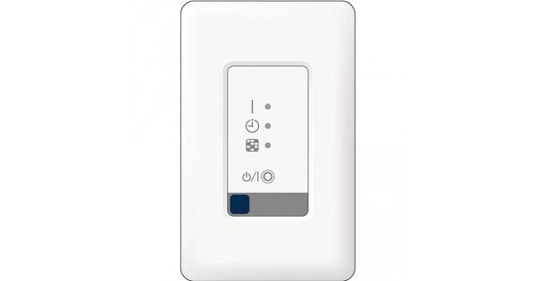 fujitsu ducted unit wireless remote controller utb