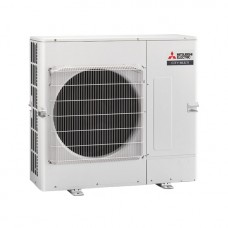 Mitsubishi City Multi Air Conditioner PUMY-SP122VKM