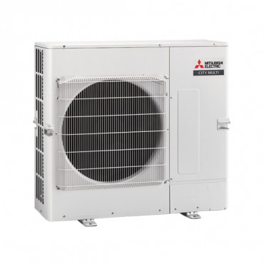 Mitsubishi City Multi Air Conditioner PUMY-SP140YKM