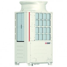 Mitsubishi Electric Heat Recovery PURY-EP250YNW-A