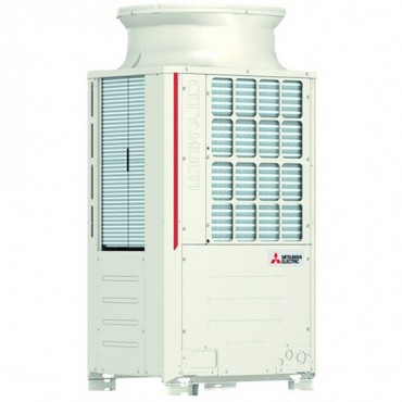 Mitsubishi Electric Y Series PUHY-P300YNW-A 33.5 kW