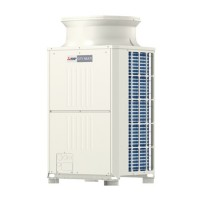 Mitsubishi Electric R2 Outdoor PURY-P300YLM-A1 33 kW