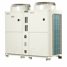 Mitsubishi Electric Air Source CAHV-P500YA-HPB 42.8 kW