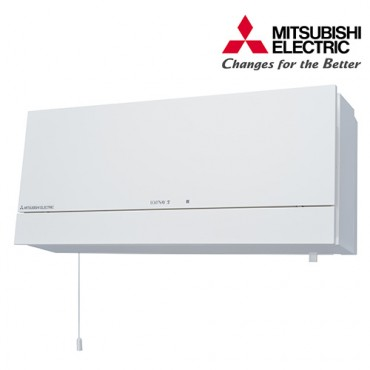 Mitsubishi Electric Lossnay  VL-100U5-E Ventilator