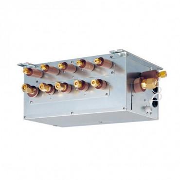 Mitsubishi Electric Branch Box Controller PAC-MK54BC
