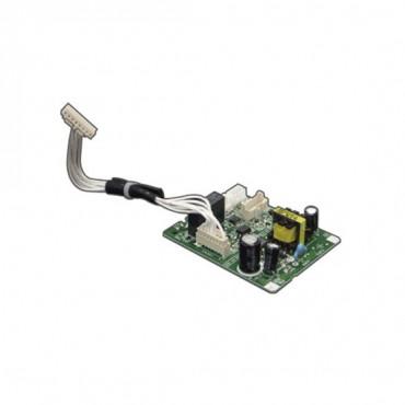 Fujitsu Remote Controller Communication Kit UTY-TWRX