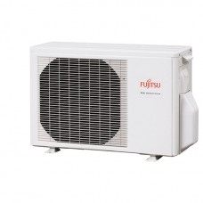 Fujitsu AOYG14LAC2 Outdoor Unit 4,4 kW  2 Rooms
