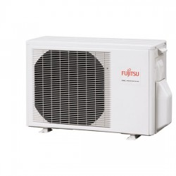 Fujitsu AOYG14LAC2 Outdoor Unit 4  kW  2 Rooms