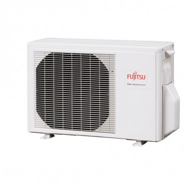Fujitsu AOYG14LAC2 Outdoor Unit 4  kW  2 Rooms
